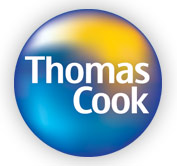 Trockenbau Oberbecksen Partner: Thomas Cook